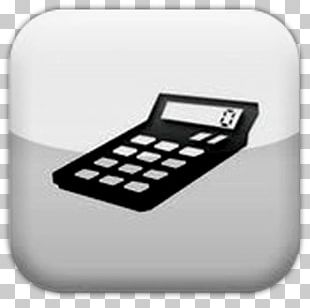 Scientific Calculator TI-84 Plus Series Computer Icons Calculation PNG