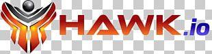HAWK Network Defense PNG