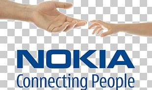 Nokia 6 Nokia 3310 (2017) Nokia 5 Nokia Phone Series PNG