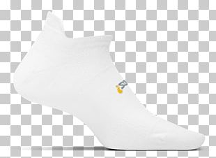 Shoe White Pattern PNG
