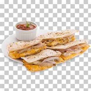 Breakfast Sandwich Ham And Cheese Sandwich Quesadilla Bocadillo PNG