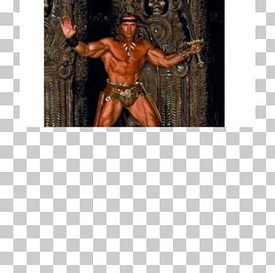Conan The Barbarian Conan Of Cimmeria Film Aquilonia PNG