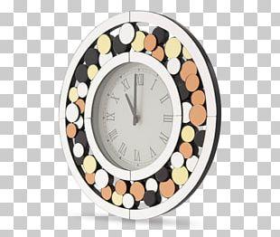 Floor & Grandfather Clocks Furniture Wall PNG