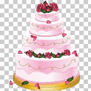 Wedding Cake Layer Cake Birthday Cake Cakes And Cupcakes PNG