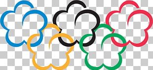 2014 Summer Youth Olympics 2016 Summer Olympics Poster Olympic Symbols Sports Day PNG