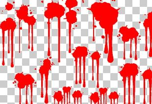 Blood The Interpretation Of Dreams By The Duke Of Zhou Red Bleeding PNG