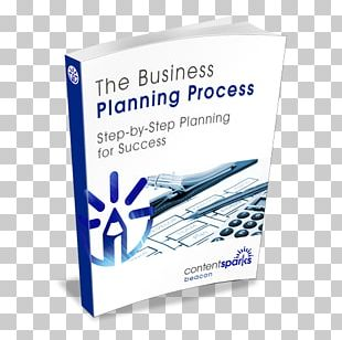 Business Plan Marketing Management Small Business PNG