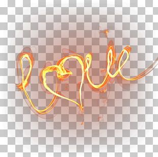Flames Of Love Flames Of Love Fire PNG