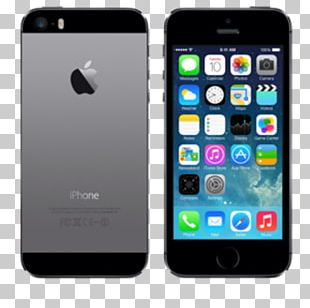 IPhone 5s Apple IPhone 8 Plus IPad 2 PNG