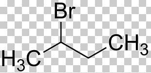 Isopentane 2-Bromobutane Bromine 2-Butanol Methyl Group PNG