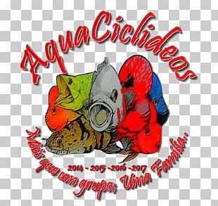 Plant Logo Animal PNG