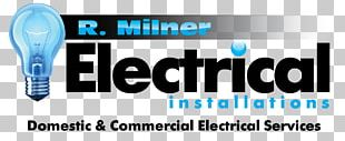 R Milner Electrical Ltd Electrical Engineering Electrician DesignSpark PCB Electrical Contractor PNG