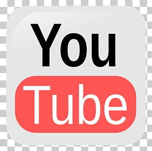 Social Media YouTube Computer Icons Social Networking Service PNG