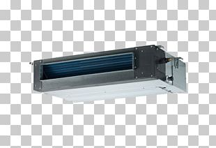 Air Conditioning Fan Coil Unit Duct Seasonal Energy Efficiency Ratio PNG