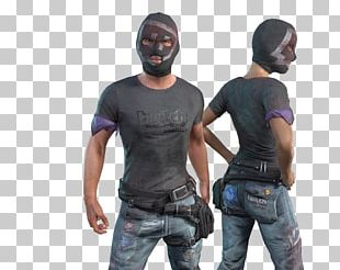 PlayerUnknown's Battlegrounds Fortnite T-shirt Twitch Amazon Prime PNG