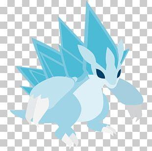 Sandslash Pokémon Sun And Moon Pokémon Red And Blue Alola Sandshrew PNG