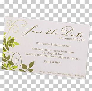 "Save The Date Wedding Invitation Map Save-the-Date-Karte ""Sylvia Place Cards PNG"