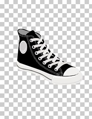 Shoe Converse Sneakers Chuck Taylor All-Stars Clothing PNG