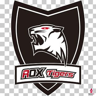 2016 League Of Legends World Championship 2016 Summer League Of Legends Champions Korea ROX Tigers League Of Legends Championship Series PNG