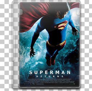 Fictional Character Superhero Superman PNG