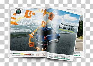 Graphic Design Poster Advertising PNG