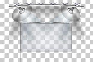 Light Luminous Flux Stage Luminous Intensity PNG