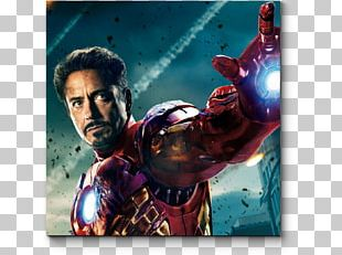 Robert Downey Jr. Iron Man Edwin Jarvis Marvel Cinematic Universe Actor PNG