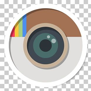 Social Media Computer Icons Instagram PNG