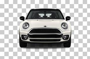 2018 MINI Cooper Clubman Car MINI Countryman Mini Hatch PNG