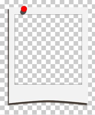 Paper Rectangle Square Area Frames PNG