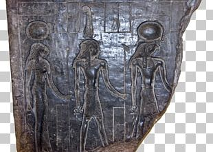 Book Of The Dead Stairway To Heaven Horus Ennead Golden Calf PNG