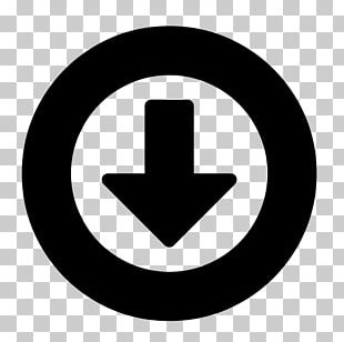 Copyright Symbol Computer Icons Copyright Registration PNG