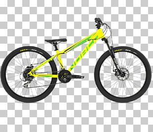 Norco Bicycles Mountain Bike Bicycle Shop Electric Bicycle PNG
