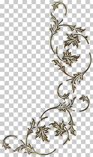 Twig Visual Arts Plant Stem PNG