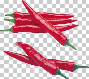 Chili Con Carne Bell Pepper Chili Pepper Black Pepper PNG