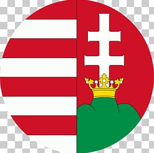 Kingdom Of Hungary Hungarian Declaration Of Independence Hungarian Revolution Of 1848 Hungarian Revolution Of 1956 PNG