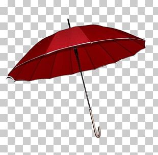 Umbrella Icon PNG