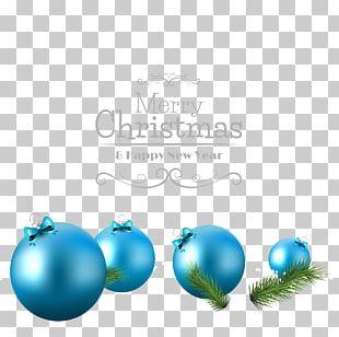 Christmas Santa Claus Desktop PNG