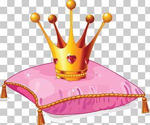Graphics Crown Tiara PNG