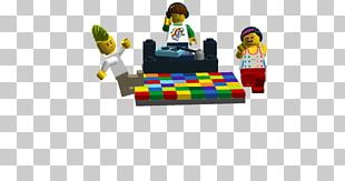 Lego Ideas The Lego Group Toy Block Lego Minifigure PNG