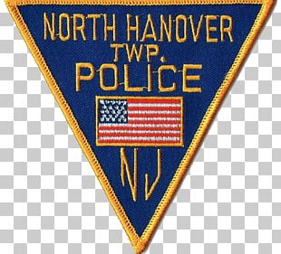 North Hanover Township Chief Of Police Law Enforcement Agency PNG