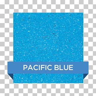Swimming Pool Infinity Pool Plaster Color Blue PNG