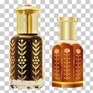 Perfume Agarwood Oud Price Ambergris PNG