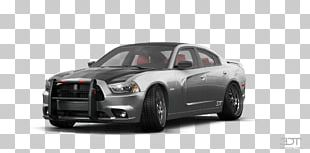 Personal Luxury Car Mid-size Car Sports Car Full-size Car PNG
