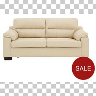 Sofa Bed Couch Furniture Chair Slipcover PNG