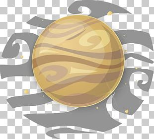 Three-dimensional Space Euclidean Animation Dessin Animxe9 PNG