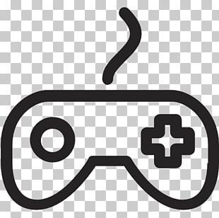 416FONEFIX Video Game Consoles Computer Icons PNG