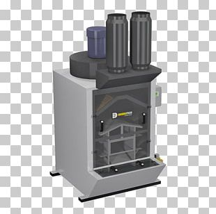 Dust Collector Air Filter Dust Collection System Filtration PNG