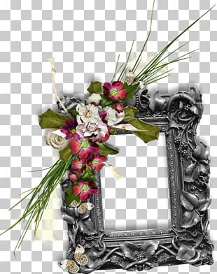Frames Digital Photo Frame Photography PNG