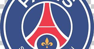 Paris Saint-Germain F.C. Dream League Soccer Paris Saint-Germain Féminines France Ligue 1 Football PNG